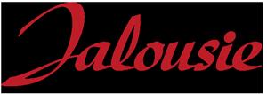 Großziethener Jalousie Logo